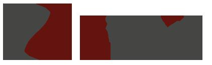 Versicherungsmakler – Göttingen Logo